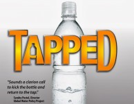 tapped4