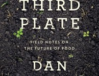 dan-barber-third-plate