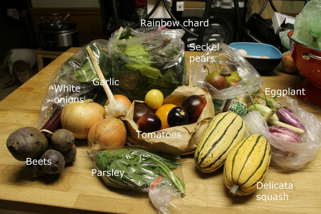 Real Life CSA Week 24 resized