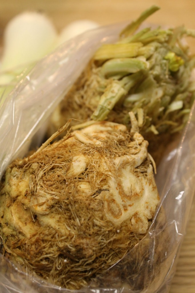 celeriac resized