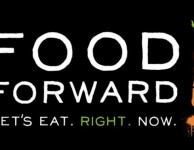 food.forward.logo_-e1307320024221
