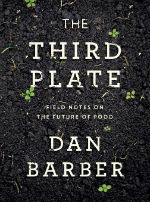dan-barber-third-plate resized