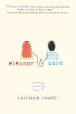 eleanor and park resized