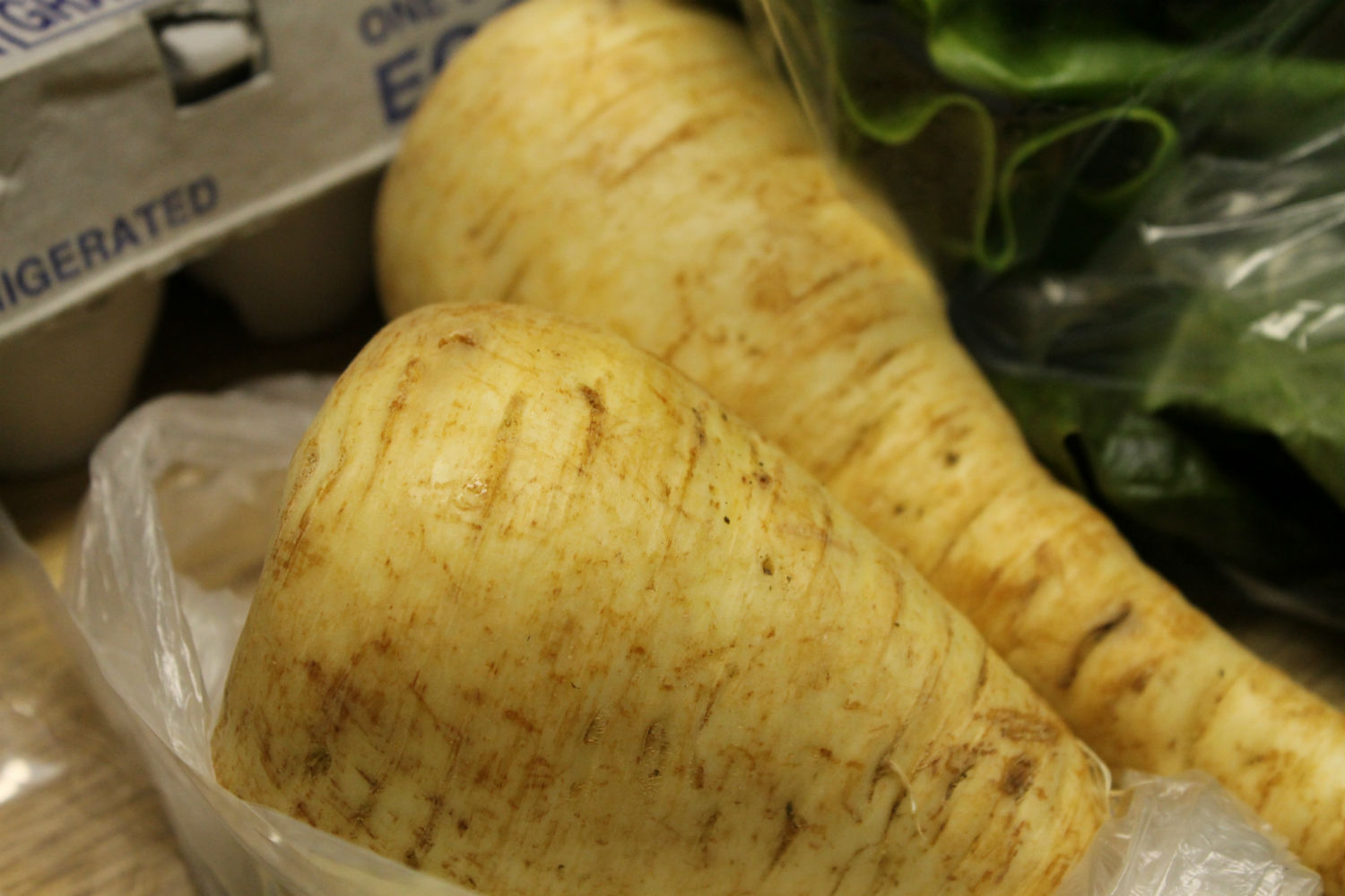 parsnips resized